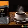 کافه سوپریم با قارچ گانودرما 20 عددی