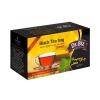 چای کیسه ای معطر و طبیعی تیمن
